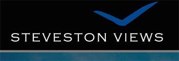 Steveston Views 3993 CHATHAM V7E 2Z6