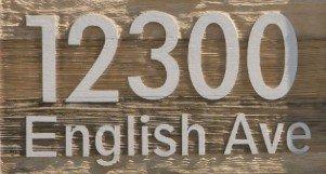 Imperial Landing 12300 ENGLISH V7E 6T1