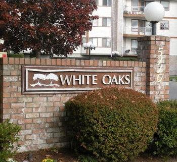White Oaks 5710 201ST V3A 8A8