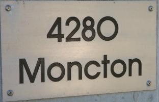 The Village 4280 MONCTON V7E 6T4