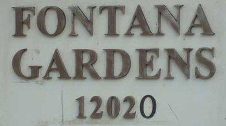 Fontana Gardens 12020 GREENLAND V6V 2M8