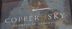 Copper Sky 4500 WESTWATER V7E 6S1