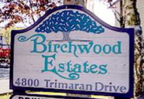 Birchwood Estates 4800 TRIMARAN V7E 4Y7