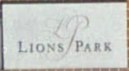 Lions Park 5113 GARDEN CITY V6X 4H5