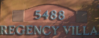 Regency Villa 5488 ARCADIA V6X 2G9