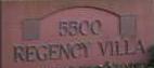 Regency Villa 5500 ARCADIA V6X 2G9