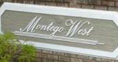 Montego West 5111 MAPLE V7E 5Z8