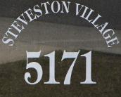 5171 Steveston Highway 5171 STEVESTON V7E 2K5