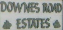 Downes Road Estates 32250 DOWNES V4X 2R1