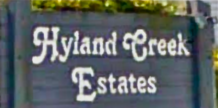Hyland Creek 6637 138TH V3W 5G7
