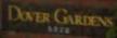 Dover Gardens 5820 DOVER V7C 5R7