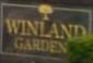 Winland Gardens 5840 DOVER V7C 5R7