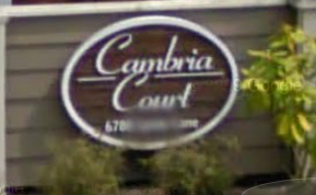 Cambria Court 6780 LYNAS V7C 3K7