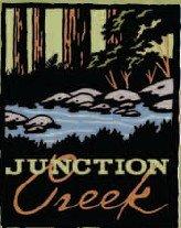 Junction Creek 36169 LOWER SUMAS MTN V3G 0B5