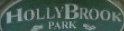 Hollybrook Park 33179 NELSON V2S 2L6