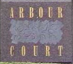 Arbour Court 32085 GEORGE FERGUSON V2T 2K7