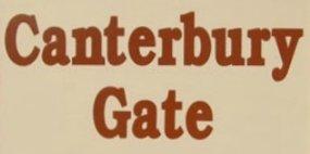 Canterbury Gate 32669 DAHLSTROM V2T 4E4