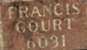Francis Court 6031 FRANCIS V7C 1K4