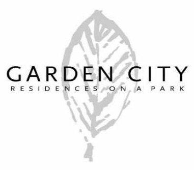 Garden City Res. 6333 KATSURA V6Y 4L9