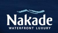 Nakade 6211 DYKE V7E 3R3
