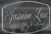 Jasmine Court 6551 NO 4 V6Y 2T2