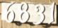 6831 Cooney Road 6831 COONEY V6Y 2J9