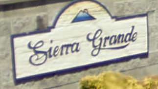 Sierra Grande 46385 FIRST V2P 1W8