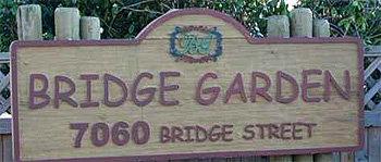 Bridge Garden 7060 BRIDGE V6Y 2S7