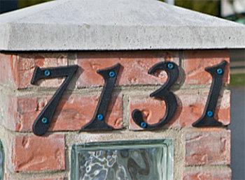 7131 Garden City Road 7131 GARDEN CITY V6Y 3M9