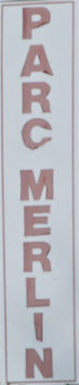 Parc Merlin 7171 BLUNDELL V6Y 1J5