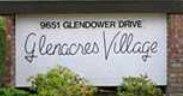 Glenacres Village 9651 GLENDOWER V7A 2Y6