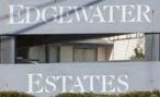 Edgewater Estates 836 PREMIER V7J 2G9