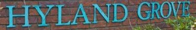 Hyland Grove 13900 HYLAND V3W 2C3