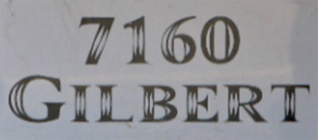 Brighouse South Ri 7160 GILBERT V7C 3W2