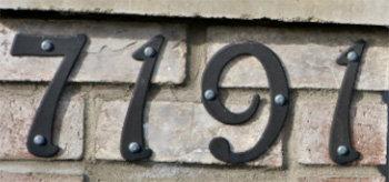 7191 Garden City Rd 7191 GARDEN CITY V6Y 3R6