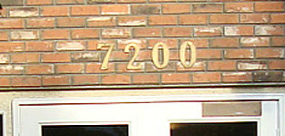 The Gables 7200 GILBERT V7C 3W2