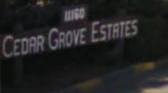 Cedar Grove Estates 11160 KINGSGROVE V7A 3A9