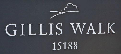 Gillis Walk 15188 62A V3S 1W7