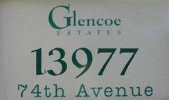 Glencoe Estates 13977 74TH V3W 6G6