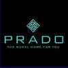 Prado 8160 LANSDOWNE V6X 0A9