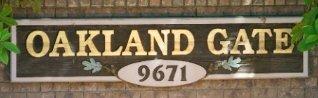 Oakland Gate 9671 CAPELLA V6X 3R1