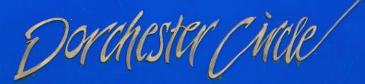 Dorchester Circle 7293 MOFFATT V6Y 1X9