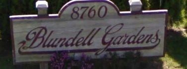 Blundell Gardens 8760 BLUNDELL V6Y 1K1