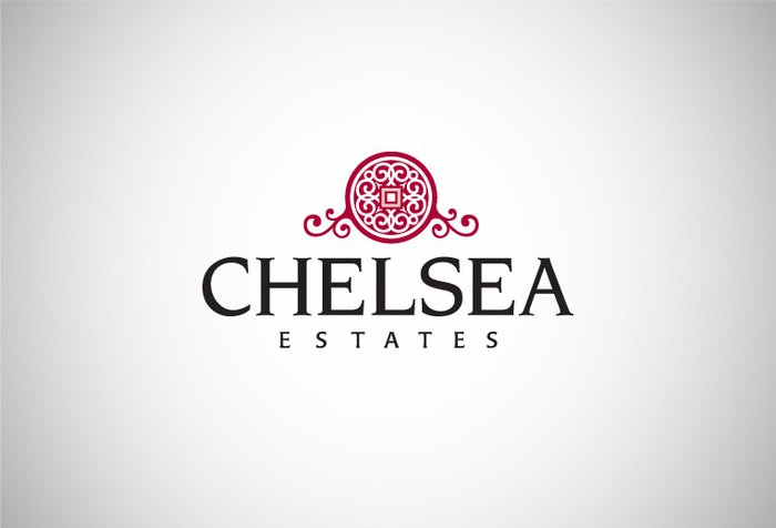 Chelsea Estates 9688 KEEFER V6Y 0B6
