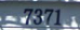 7371 Minoru Blvd 7371 MINORU V6Y 1Z3
