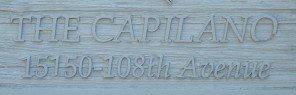 The Capilano 15150 108TH V3R 0V1