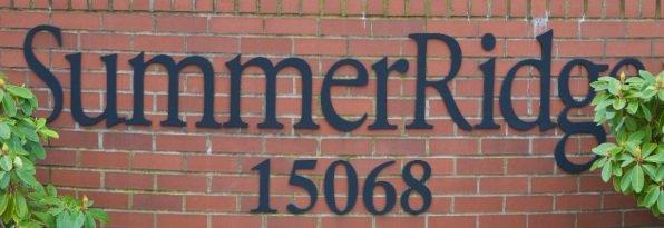 Summerridge 15068 58TH V3S 9J9