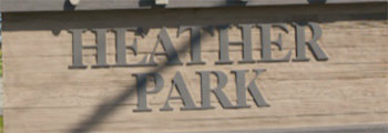 Heather Park 7400 HEATHER V6Y 2P9