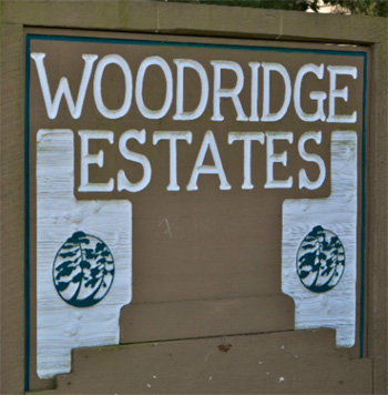 Woodridge Estates 7431 MINORU V6Y 1Z3