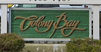 Colony Bay 7455 MOFFATT V6Y 1X9